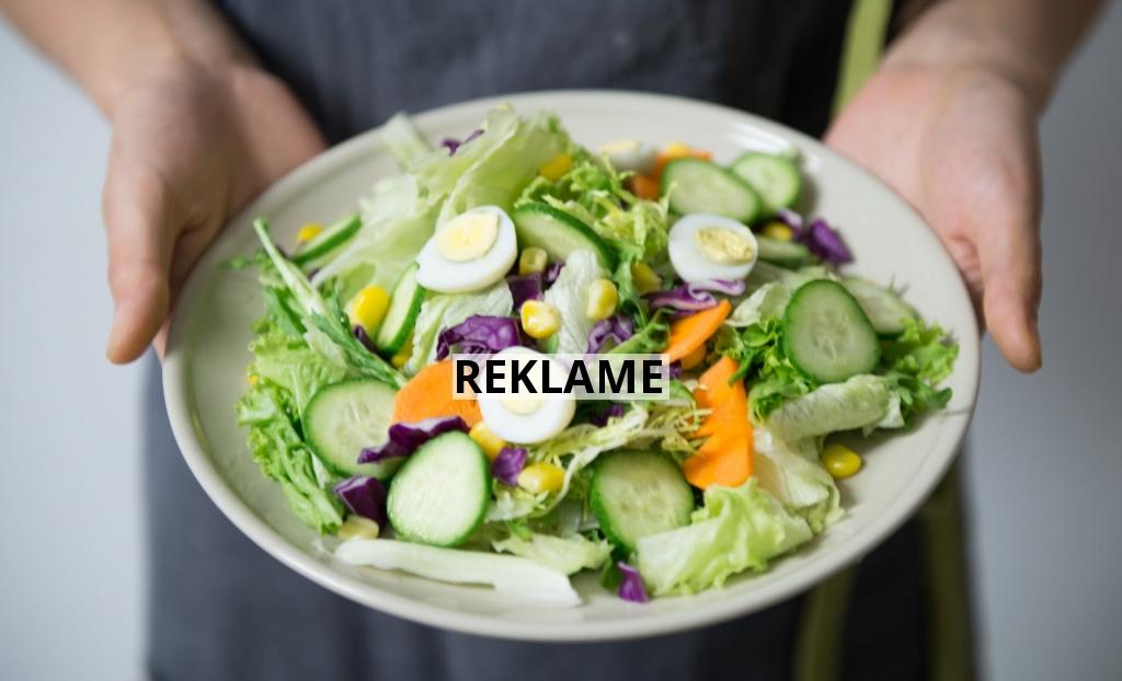Livsmedel och tillskott som är positiva för din hälsa